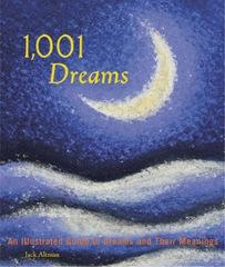 1,001 Dreams