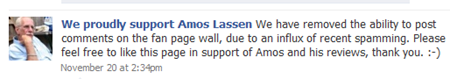 amos-lassen-posting-privileges-removed