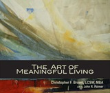 The Art of Meaningful Living