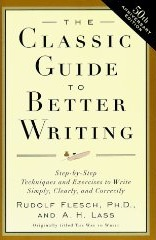 classic-guide-better-writing
