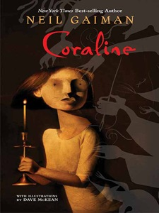 coraline-cover