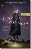 dead-until-dark-cover