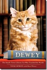dewey-cover