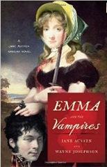 emma-vampires