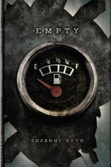 Empty by Suzanne Weyn