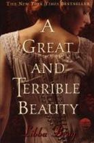 great-terrible-beauty