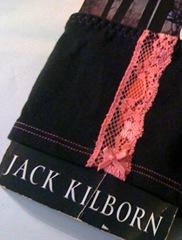jack-kilborn-pantyworthy-2