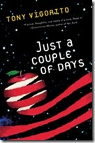 just-couple-days-cover