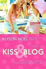 kiss-blog