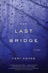 last-bridge-cover