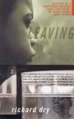 Leaving cover