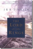 lord-of-the-rings-cover