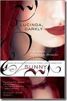 lucinda-darkly-cover