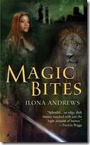 magic-bites-cover
