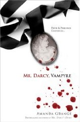 mr-darcy-vampyre-cover