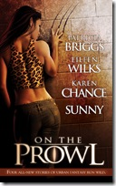 on-the-prowl-cover