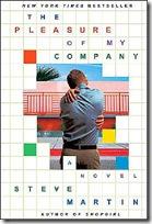 pleasure-my-company-cover
