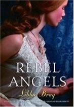 rebel-angels