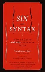 sinsyntax