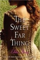 sweet-far-thing